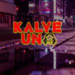 Kalye Uno